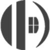 logo_485075