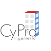 Cypro Ingenieria