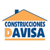 Davisa