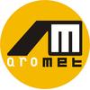 Aromet
