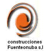 Construcciones Fuenteonuba S.l.