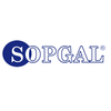 Soluciones Sopgal SL