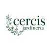 Cercis Jardinería