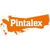 Pintalex