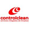 Controlclean Servicios Integrales De Limpieza