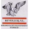 Reves.Luq S.L