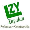 Zuyalan Reformas S.l.