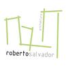 Arquitectura: Roberto Salvador