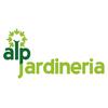 Alp Jardineria