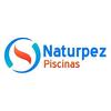 Naturpez Piscinas