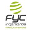 FYC Ingenieros
