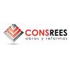 Consrees