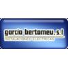 Garcia Bertomeu,s.l.