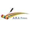 Rodríguez Alba - Pintores