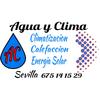Agua Y Clima