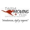 Mudanzas Y Servicios Tagua Codón