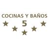 Cocinas y baños 5 Estrellas