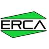 Erca 2009 Scp