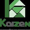 Kaizen Construciones