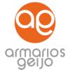 Armarios Geijo S.l