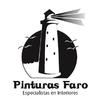 Pinturas Faro