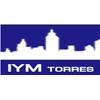 Instalaciones y Mantenimientos Torres