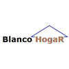 Blanco Hogar