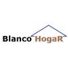 Logo_614001