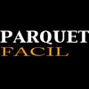 Parquet Facil