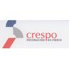 Cristalería Crespo
