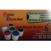 Pinturas Serrano