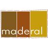 Maderal V-goyás S.l.