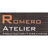 Romero Atelier Arquitectura+urbanismo