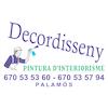 Decordisseny