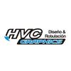 Hvc Graphics