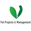 Pol Projects & Management