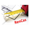 Rencas