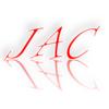 JAC Insatalaciones Eléctricas