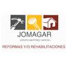 Reformas Jomagar