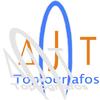 AJT Topógrafos