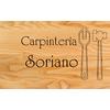 Carpinteria Leopoldo Soriano Fernandez