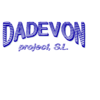 Dadevon Project Sl