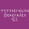 7777servicios Generales S.l.