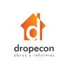 Dropecon Obras Y Reformas