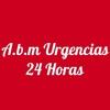 A.B.M URGENCIAS 24 HORAS