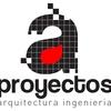 A Proyectos Arquitectura Ingeniería