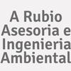 A Rubio Asesoria e Ingenieria Ambiental