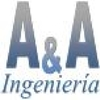 Ingenieria Ayala Y Asociados