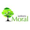 Jardinería Moral