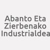 Abanto Eta Zierbenako Industrialdea